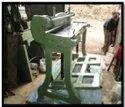 Foot Shearing Machines
