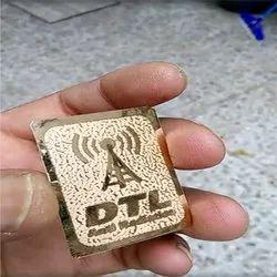 Mobile Phone Anti Radiation Chip