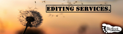 Editing Packages Services