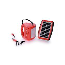 Solar Lantern In Ranchi सोलर लालटेन रांची Jharkhand