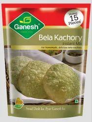 Ganesh Bela Kachory
