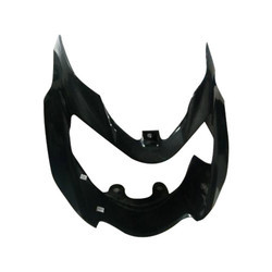 Compatible With Star Sports LTS Visor