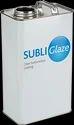 Subli Glaze Clear Coating