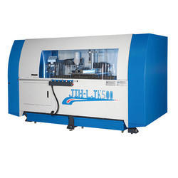 JIH-LJK500 Corner Edge Cutting Saw