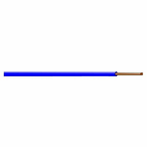 FLRY B Wire | Siechem Technologies Pvt  Ltd | Manufacturer