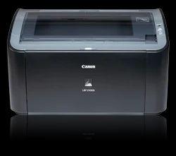 Canon Laserjet Single Function Printer