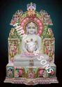 Bhavmandal Statue