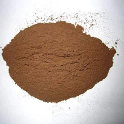 Agarbatti Making Jigat Powder