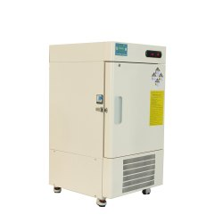 Blood Bank Cryo Refrigerator