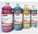 Sublimation Printer Ink For Epson Head
