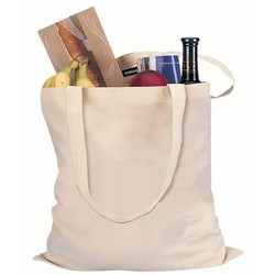 Daily Use Bag