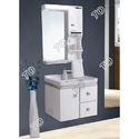 24 inch Bathroom Vanities Cabinet