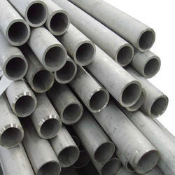 Surya MS Round Pipes