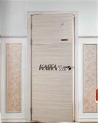 KSD 510 ABS Door