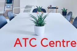 ATC Centre Service