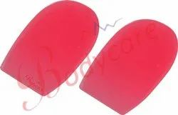 Heel Pad-(Silicone)