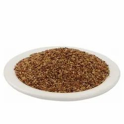 Dried 99% Alfalfa Seeds, Packaging Size: 500 gm
