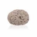 Natural Pumice Stone