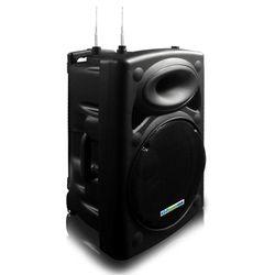 People Link Modular Audio System
