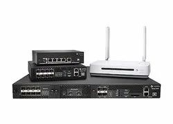 Wireless or Wi-Fi 4 Cisco Router