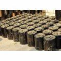 Drum Bitumen, Pack Size(kilogram): 180-200kg
