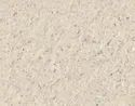 Italian Double Charged Matt Bathroom Floor Tile, 300 Mm X 300 Mm, Size: 30 * 60 In Cm