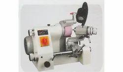 Universal Cutter Grinder (MR-U2/U3)