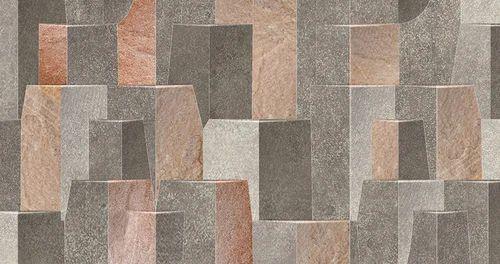 Varmora Garland Br Hl Raindrop Series Wall Tile Id 19116732373