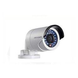 2MP Hikvision Bullet Camera