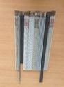 E6013 Welding Rod