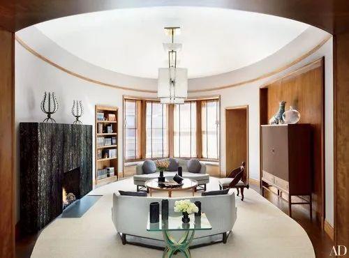 interior design company in lucknow usa