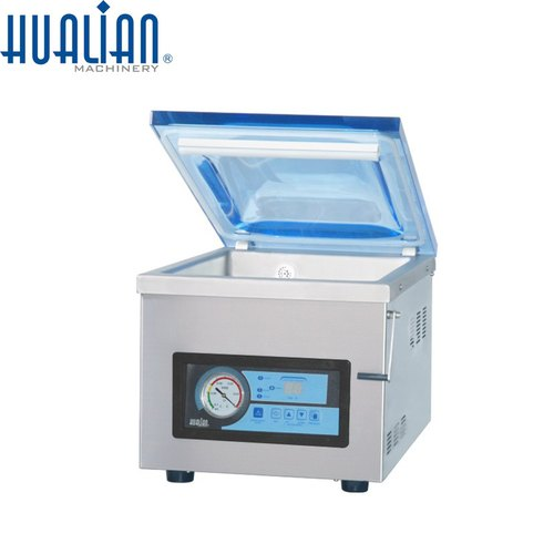 HVC-260T/1A Vacuum Packaging Machine