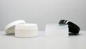 PP Round Cream Jar