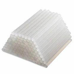 SumiLax Plain Hot Melt Glue Sticks