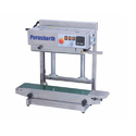 SS Heavy Duty Bag Sealing Machine