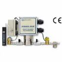 Explosion Proof & Safe Area Trace Oxygen Transmitter-Series 3500 & 3510