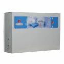 AC Stabilizer