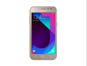 Samsung Galaxy J2 2017 Edition