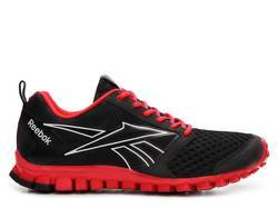 Reebok Shoes Best Price in Indore e899d9baf