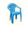 Baby CHR 5010 Plastic Chair