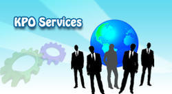 KPO Knowledge Process Outsourcing