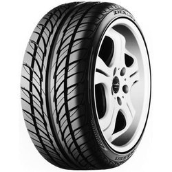 165 Millimeters 14 Inches Tubeless Car Tyre