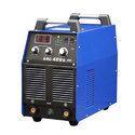400 Ampere ARC Welding Machine