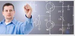 Technical IT Courses