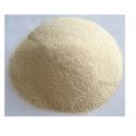 Dehydrated Garlic Powder for Restaurants