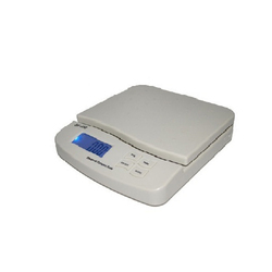 Digital Balance Scale