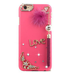 san francisco 88d24 d7dfb Fancy Mobile Cover