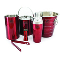 Barware Corporate Gifts