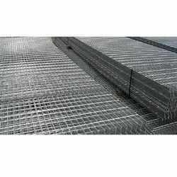 Grating Wire Mesh