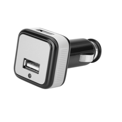 Car Cube Charger